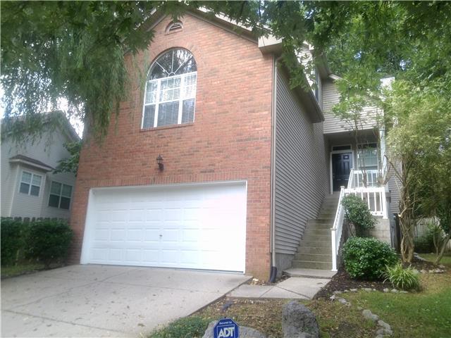 Rental Homes for Rent, ListingId:34692700, location: 4032 Farmingham Woods Dr Hermitage 37076