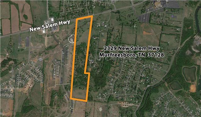 Real Estate for Sale, ListingId: 34693240, Murfreesboro,TN37128