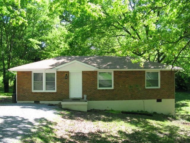 Rental Homes for Rent, ListingId:34692761, location: 157 Cranwill Hendersonville 37075
