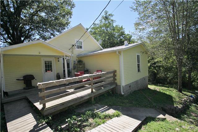 Real Estate for Sale, ListingId: 34693135, Pleasant Shade,TN37145