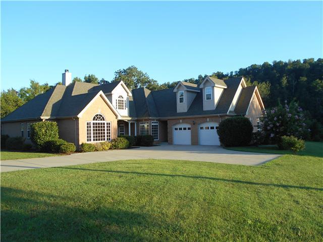 Real Estate for Sale, ListingId: 34693116, Ashland City,TN37015