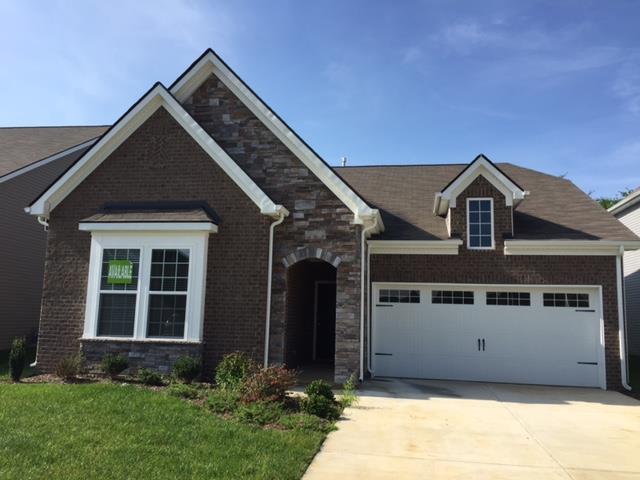 Real Estate for Sale, ListingId: 34693296, Murfreesboro,TN37128