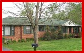 Rental Homes for Rent, ListingId:34716498, location: 1018 Downey Dr Nashville 37205