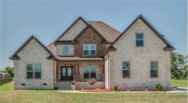 Real Estate for Sale, ListingId: 34717002, Murfreesboro,TN37128