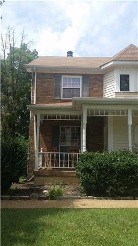 Rental Homes for Rent, ListingId:34717122, location: 3541 Gondola Dr Antioch 37013