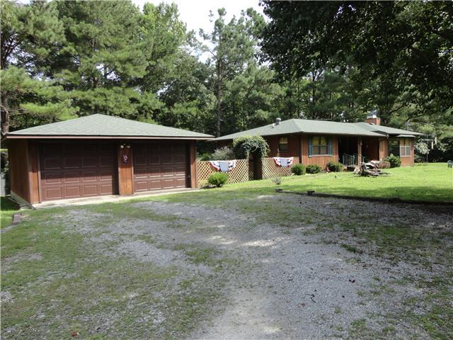 Real Estate for Sale, ListingId: 34716586, Smithville,TN37166