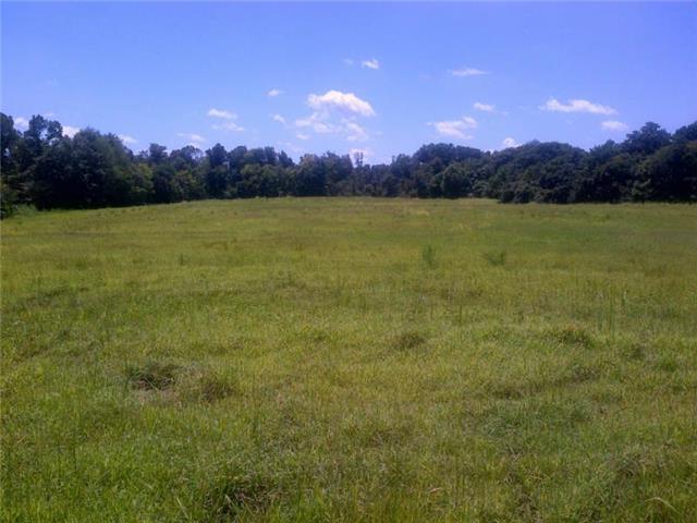Real Estate for Sale, ListingId: 34716702, Clarksville,TN37042