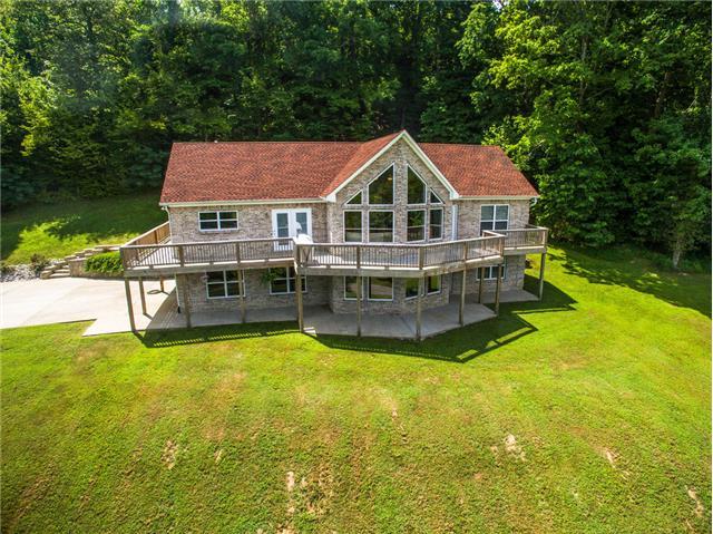 Real Estate for Sale, ListingId: 34716643, Culleoka,TN38451