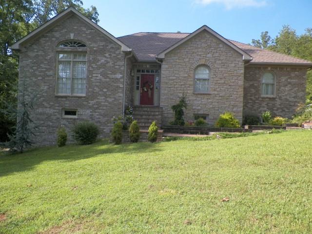 Real Estate for Sale, ListingId: 34716603, Bon Aqua,TN37025