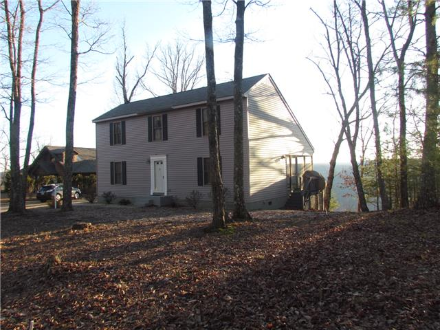 1819 Bear Ct, Monteagle, TN 37356