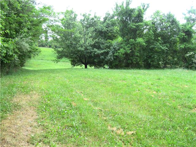 Real Estate for Sale, ListingId: 34716265, McMinnville,TN37110