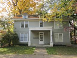 Rental Homes for Rent, ListingId:34717069, location: 418B E. College St Murfreesboro 37130