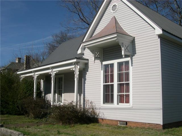 Rental Homes for Rent, ListingId:34716298, location: 347 E. Lytle Street Murfreesboro 37130