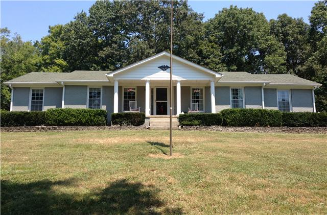 Real Estate for Sale, ListingId: 34737055, Brush Creek,TN38547