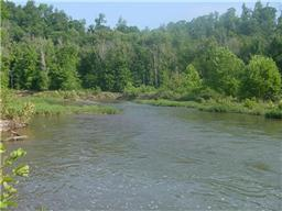 Image of Acreage for Sale near Westpoint, Tennessee, in Lawrence County: 312.59 acres