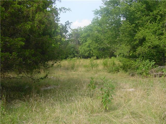 Image of Acreage for Sale near Cornersville, Tennessee, in Marshall County: 25.73 acres