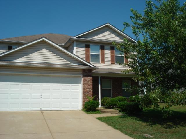 Rental Homes for Rent, ListingId:34736536, location: 2778 Sutherland Drive Thompsons Station 37179