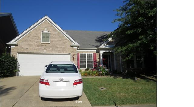 Rental Homes for Rent, ListingId:34736719, location: 1521 Chestnut Springs Rd. Brentwood 37027