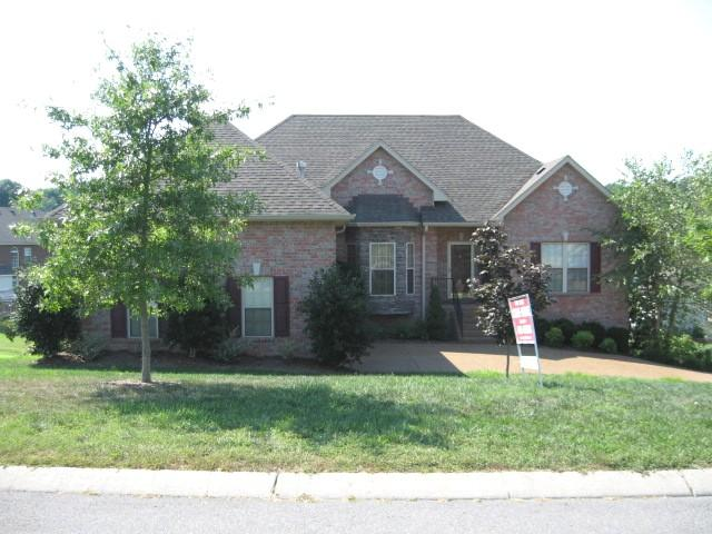 Rental Homes for Rent, ListingId:34737050, location: 139 Wynlands Circle Goodlettsville 37072