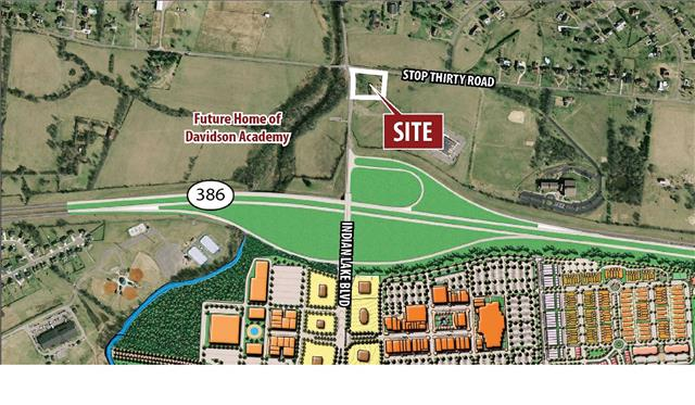Real Estate for Sale, ListingId: 34736760, Hendersonville,TN37075