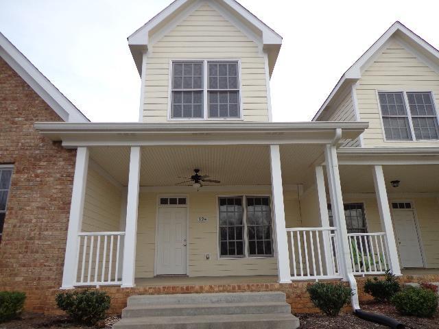 Rental Homes for Rent, ListingId:35967828, location: 124 Bogard Lane Clarksville 37040