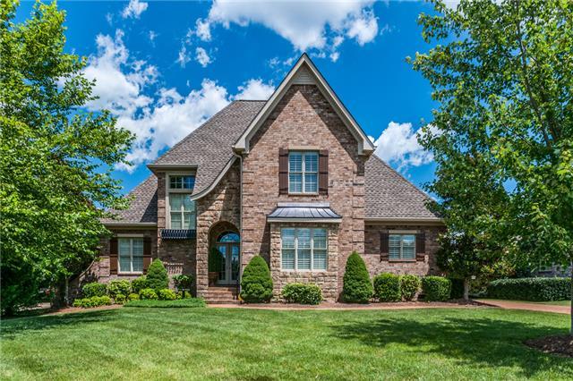 Real Estate for Sale, ListingId: 34736876, Murfreesboro,TN37130
