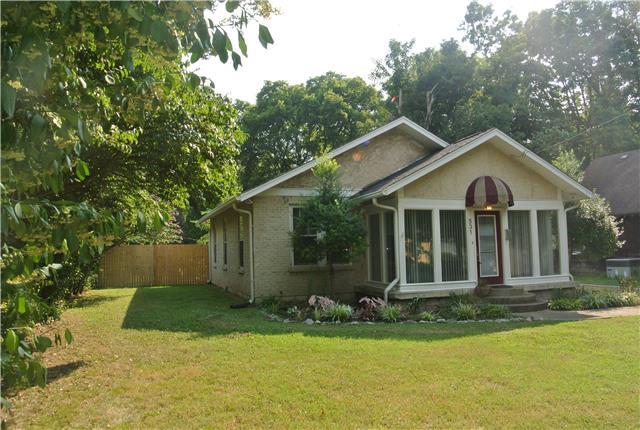 Real Estate for Sale, ListingId: 34736642, Gallatin,TN37066