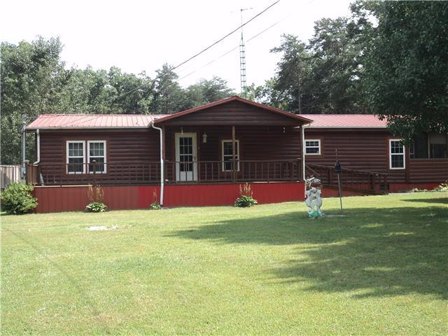 Real Estate for Sale, ListingId: 34736615, Coalmont,TN37313