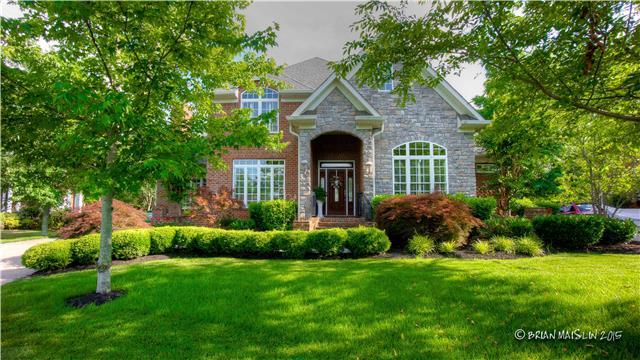 Real Estate for Sale, ListingId: 34757229, Murfreesboro,TN37130