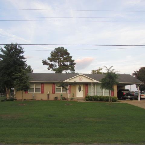 Real Estate for Sale, ListingId: 34757266, Loretto,TN38469