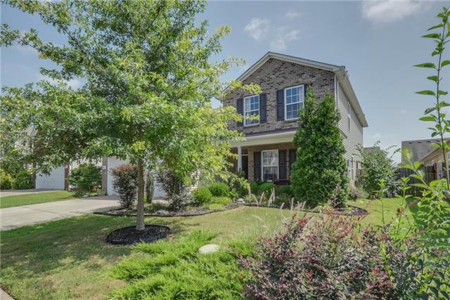 Real Estate for Sale, ListingId: 34757050, Murfreesboro,TN37128
