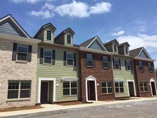 Rental Homes for Rent, ListingId:34757186, location: 1440 Old Lascassas Murfreesboro 37130
