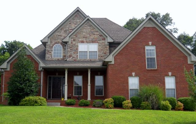 Rental Homes for Rent, ListingId:34757194, location: 3664 Prestwicke Place Adams 37010