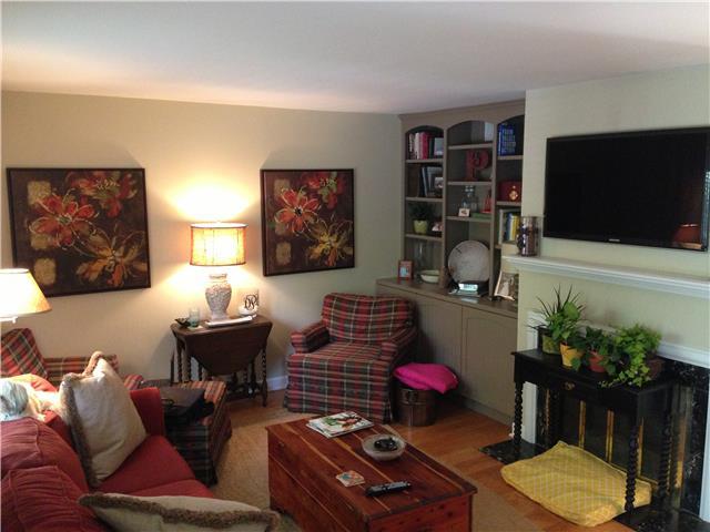 Rental Homes for Rent, ListingId:34757238, location: 3000 Hillsboro Pike Nashville 37215