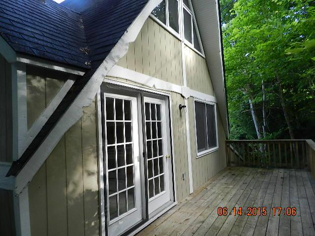 Real Estate for Sale, ListingId: 34757132, Smithville,TN37166
