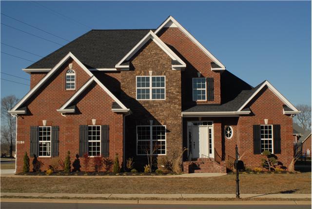 Real Estate for Sale, ListingId: 34756994, Murfreesboro,TN37128