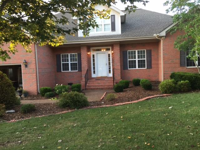 Rental Homes for Rent, ListingId:34756918, location: 4106 Chancellor Dr Thompsons Station 37179