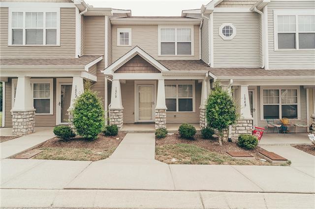 Rental Homes for Rent, ListingId:34777598, location: 1850 Lincoya Bay Drive Nashville 37214