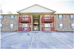 Real Estate for Sale, ListingId: 34777584, Clarksville,TN37042