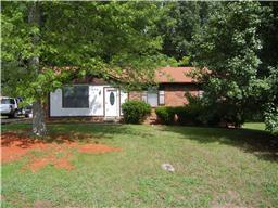 Rental Homes for Rent, ListingId:34777740, location: 817 Bedford Drive Clarksville 37042
