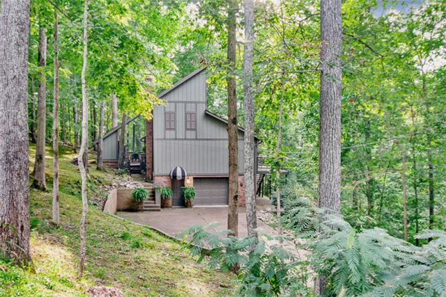 Real Estate for Sale, ListingId: 34777614, Pegram,TN37143