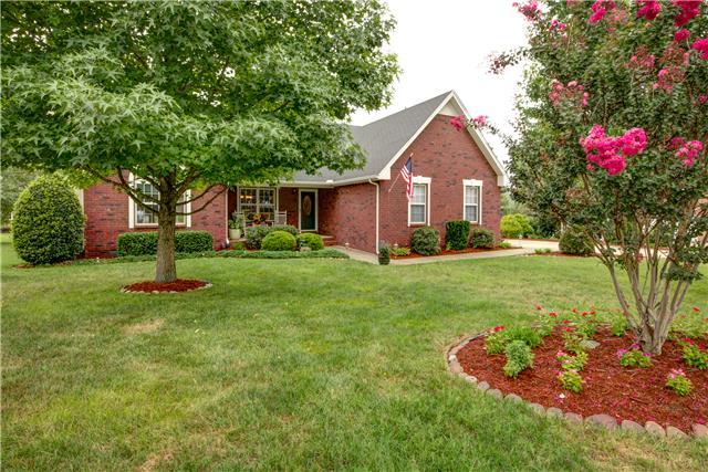 Real Estate for Sale, ListingId: 34798332, Murfreesboro,TN37127