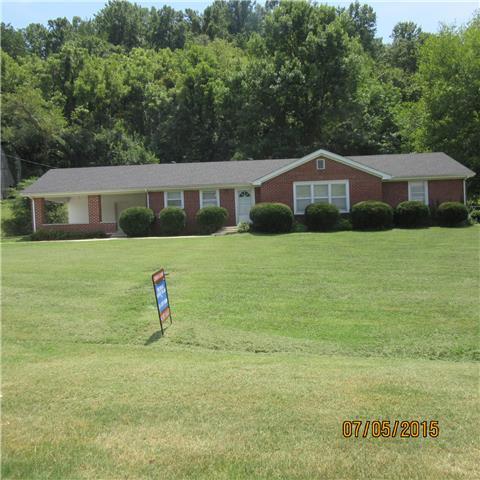 Real Estate for Sale, ListingId: 34798183, Dowelltown,TN37059
