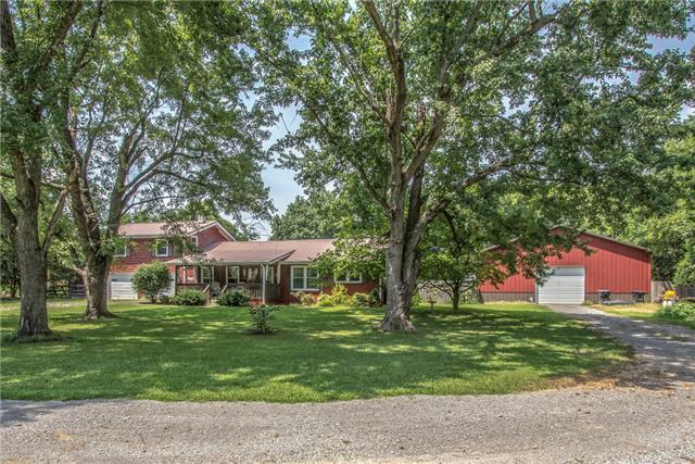 Real Estate for Sale, ListingId: 34798202, Murfreesboro,TN37129