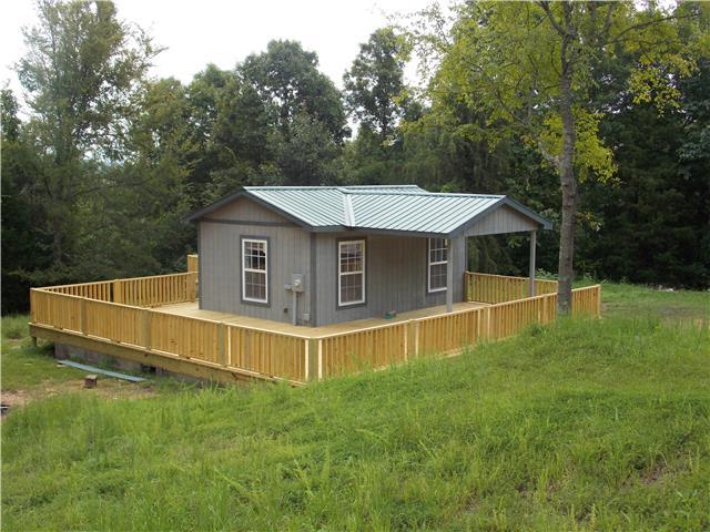 Real Estate for Sale, ListingId: 34798272, Lobelville,TN37097