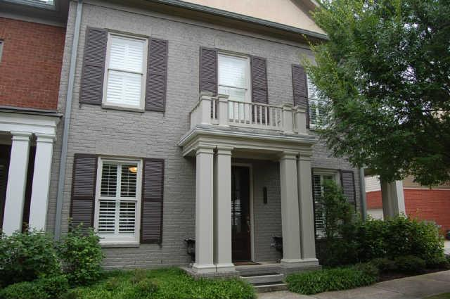 Rental Homes for Rent, ListingId:34798278, location: 1027 CUMBERLAND PARK DRIVE Franklin 37069