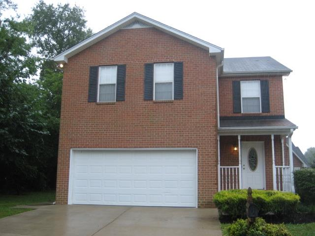 Rental Homes for Rent, ListingId:34798093, location: 1513 Wilkins Run Lebanon 37087
