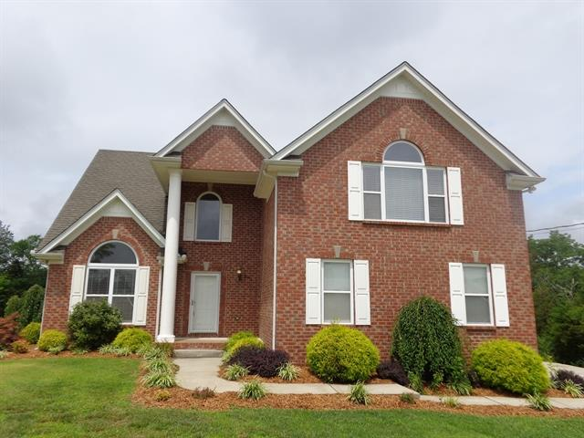 Rental Homes for Rent, ListingId:34798333, location: 227 Rockytop Trail Mt Juliet 37122