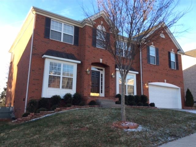 Rental Homes for Rent, ListingId:34798112, location: 420 Laurel Hills Drive Mt Juliet 37122