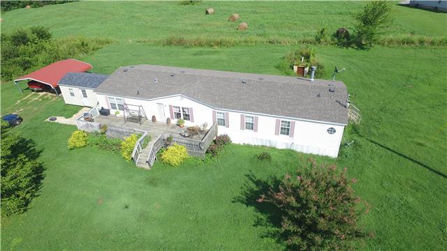 Real Estate for Sale, ListingId: 34798355, Cumberland Furnace,TN37051